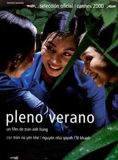 Pleno verano (2000)