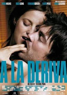 A la deriva (2009)