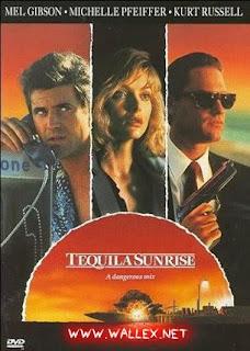 Conexion Tequila (1988)