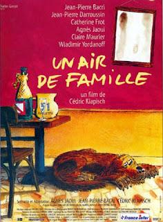 Como en las mejores familias (1997)