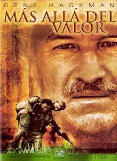Mas alla del valor (1983)