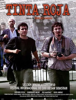 Tinta roja (2000)