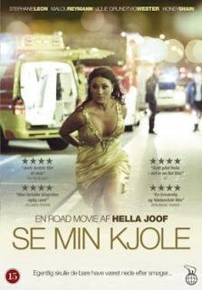 Se min kjole (2009)