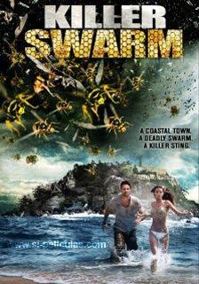 Killer swarm (2010)