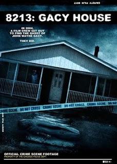 8213 Gacy House (2010)