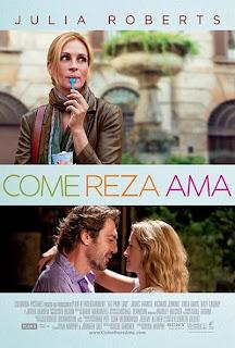 Come, reza, ama (2010)