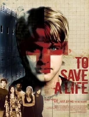 To Save a Life (2009)   3gp/Mp4/DVDRip Latino HD Mega