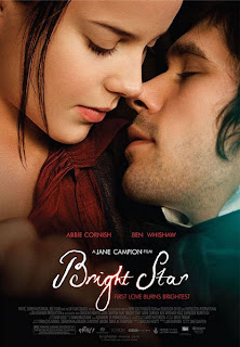 Bright Star (2010)