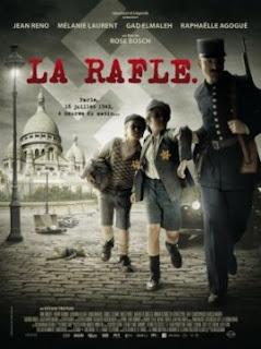 La redada (La rafle) (2010)