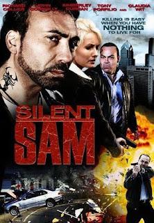 Silent Sam (2010)