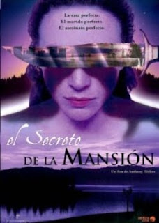 El secreto de la mansion (2010)