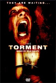 The Torment (2009)