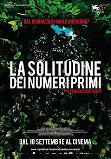 La soledad de los numeros primos (2010)