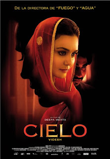 Cielo (2009) online y gratis