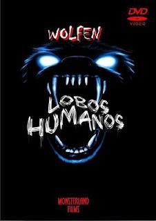 Lobos Humanos (1981)