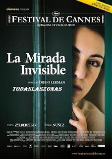 La mirada invisible (2010)
