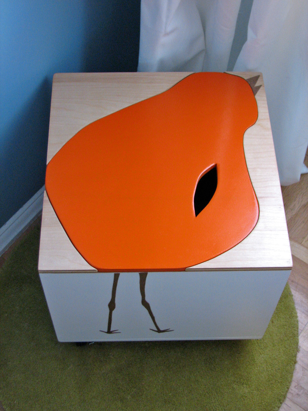 baldmanmodpad mod mom furniture - you know about the mod mom furniture already possibly as i'm finding outslowly gitting your hands on cool kid furniture requires hardcore