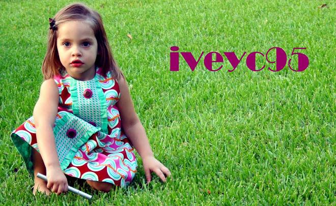iveyc95