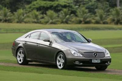 http://4.bp.blogspot.com/__kjL7rUis08/SFEqoHxEtDI/AAAAAAAABoY/Jeu-8uwXPTg/s400/Mercedes+Benz+CLS
