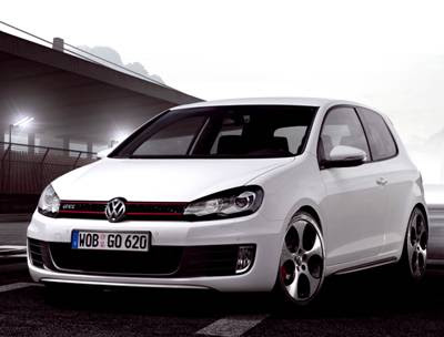 http://4.bp.blogspot.com/__kjL7rUis08/SbkvZYqLiaI/AAAAAAAAFGs/LoPB-NCjwVw/s400/2009+Volkswagen+Golf+GTI.jpg