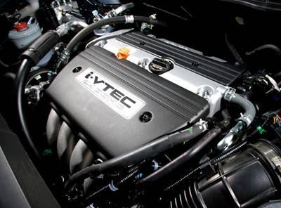 http://4.bp.blogspot.com/__kjL7rUis08/SeIboaWKZOI/AAAAAAAAGVE/q3dpYnZHSOg/s400/2006+Honda+CR-V+engine.jpg
