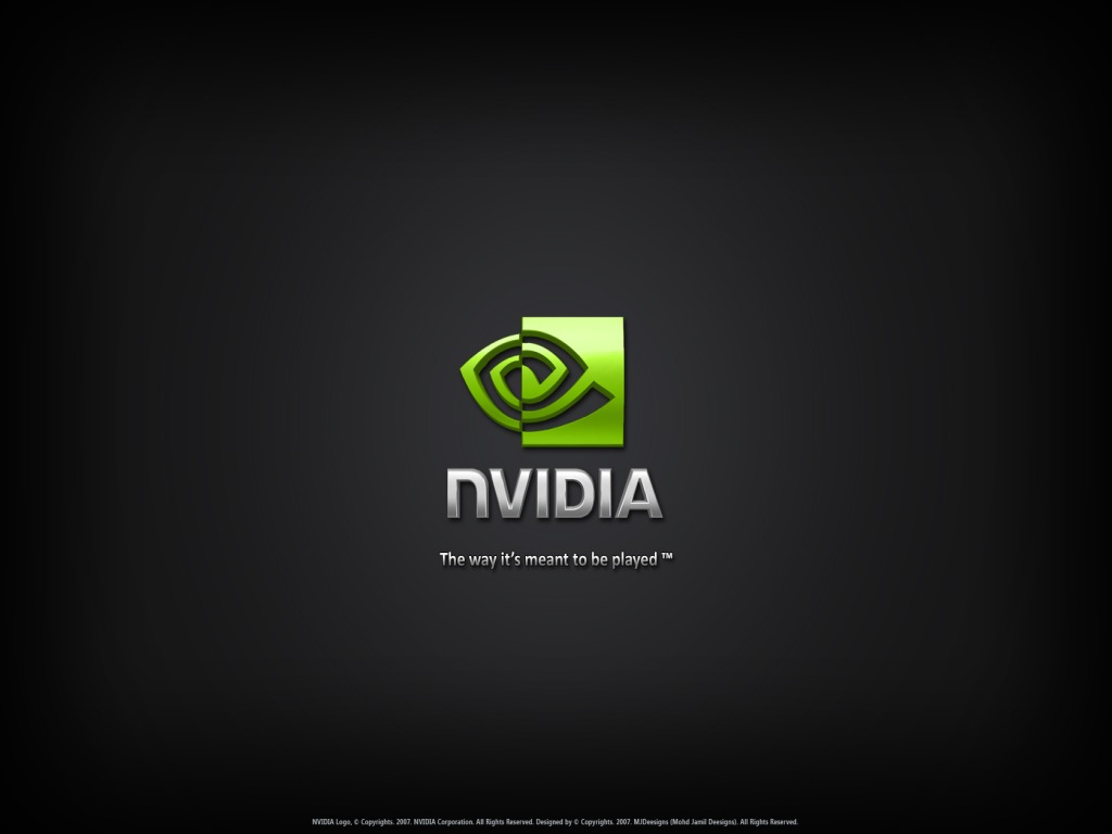 http://4.bp.blogspot.com/__kmuZeFj0uA/S8TFfXvMq_I/AAAAAAAAAwI/0T2CEj6uOWM/s1600/NVIDIA_Logo_1024+x+768.jpg