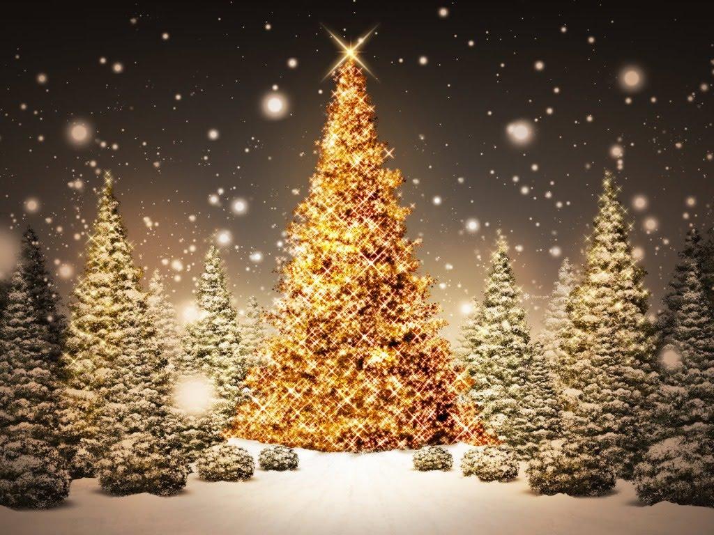 Božić kuca na naša vrata!!!!