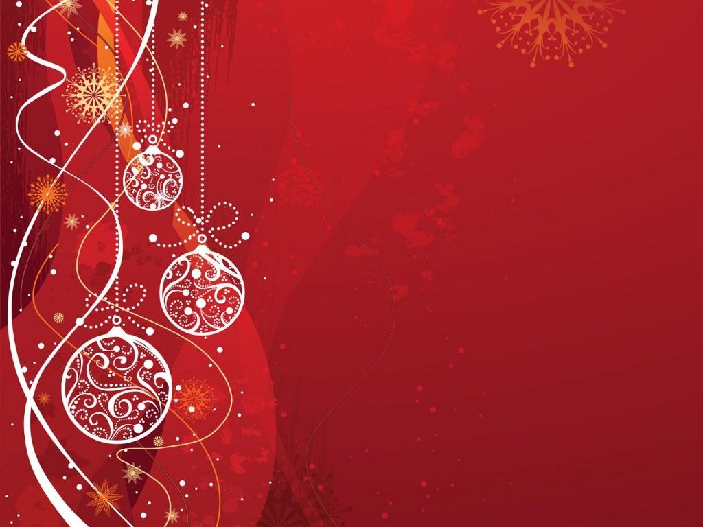http://4.bp.blogspot.com/__kmuZeFj0uA/TPus686L8-I/AAAAAAAADxs/kared2vxmag/s1600/Bozicni-wallpaper-download-besplatne-pozadine-za-desktop-bozic-i-nova-godina-praznici-blagdani-cestitke-razglednice-facebook-twitter.jpg