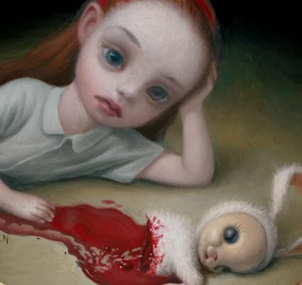 [Mark_Ryden-Alicia.jpg]