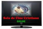 peliculas cristianas