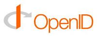 blogger openid