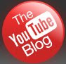 barre de videos dans youtube