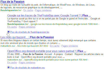 Une Plus Box Google