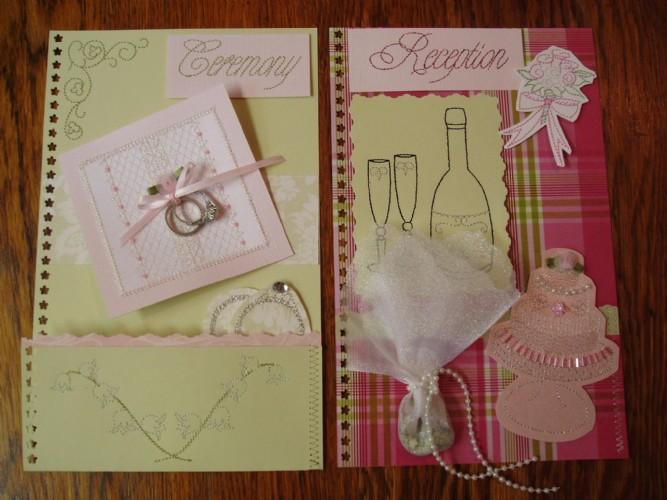 List Of Wedding Planners