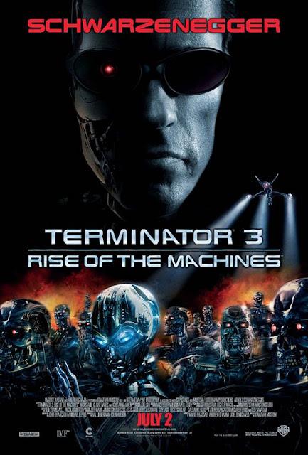300 MB filmovi Terminator+3+Rise+of+the+Machines+%282003%29
