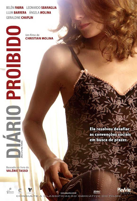 Diary of a sex addict 2008 watch online