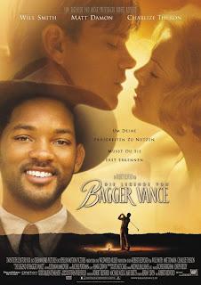 Efsanesi izle full izle The Legend of Bagger Vance izle online izle ...