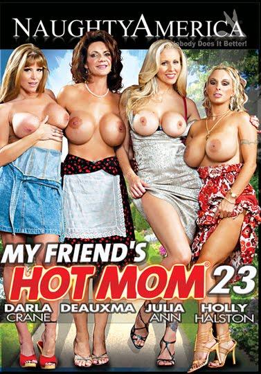 порно фильм горячие мамы