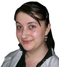 Bianca Vaida