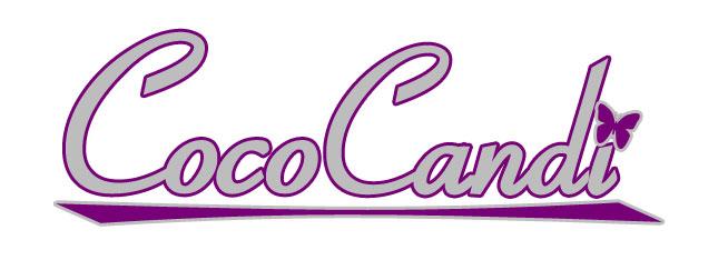 Coco Candi