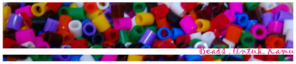 beads untuk kamu