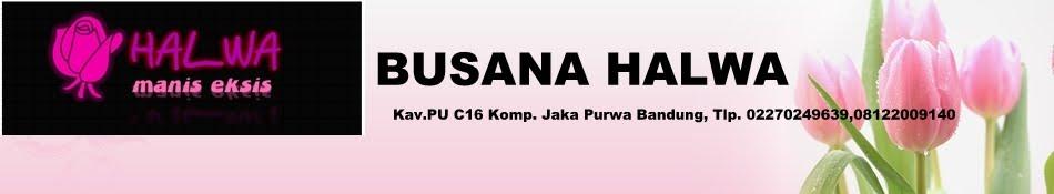 busanahalwa.com