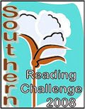 Southern Reading Challenge
