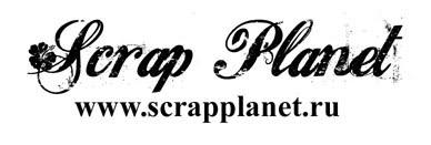 ScrapPlanet blog