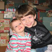 Double J - December 2009