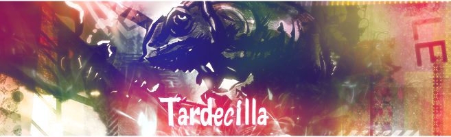 tardecilla