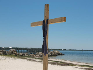 SH+Keaton+beach+cross.jpg