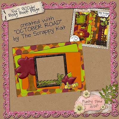 http://amber565.blogspot.com/2009/10/october-road-brag-book-freebie.html