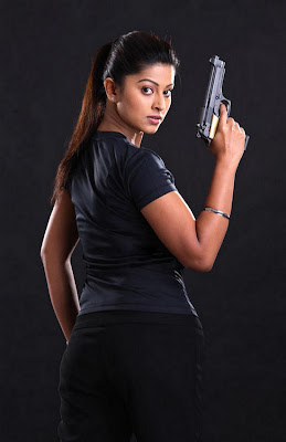 Sneha Bhavani Seen On www.coolpicturegallery.us