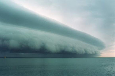 Amazing and Beautiful Storm Seen On www.coolpicturegallery.us